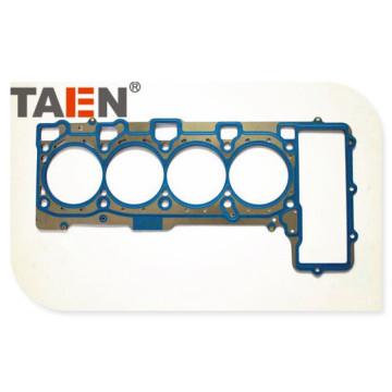 Стальная прокладка двигателя Touareg 4.2L по лучшей цене