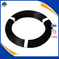 2017 high quality black wire with low price