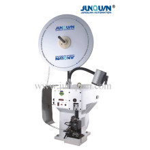 Máquina de crimpagem semi-automática (SATC-20)