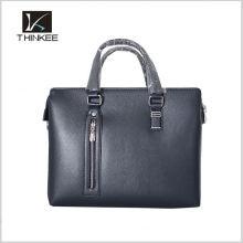 бренд сумка-мессенджер для мужчины натуральная кожа