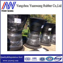 Marine Cone Rubber Fender for Dock
