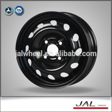 HOT SELL 5-114.3 Steel Car Wheel Rim