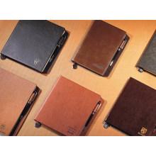 Customized Notebooks / Diary / Notepad / Organizer