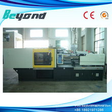 Easy Maintainance Plastic Injection Mould Machinery