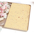 Backformen Antihaft Kuchen Backform Blech Tablett