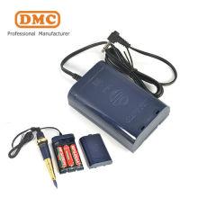 tattoo machine power supply tattoo battery case