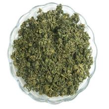 gynostemma leaves tea