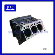 Цилиндровый блок двигателя для Benz OM501