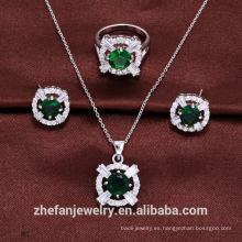 Bisutería conjuntos pavo joyería moda recién llegados 2018 fábrica de joyas Bisutería conjuntos pavo joyería moda recién llegados 2018 joyería fábrica