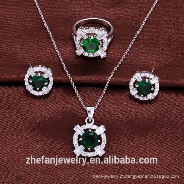 Conjuntos de jóias de moda turquia jóias novas chegadas 2018 fábrica de jóias Conjuntos de jóias de moda turquia jóias novas chegadas 2018 jóias fábrica