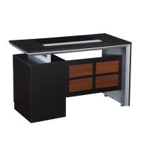 Esun muebles de oficina mesa de oficina de oficina de oficina para el estilo KT9011
