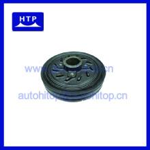 Timing Belt Pulley FOR HYUNDAI H100 D4BB D4BA 23129-42070/42000/42001/42011