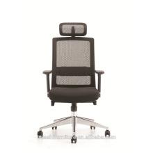 hohe Qualität heißer Verkauf billig Konferenzraum Stühle