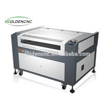 2018 discount non-métal et métal machine de découpe / cnc CO2 machine de gravure et de découpe au laser