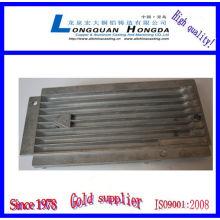 Fundición a troquel, piezas de fundición a presión de aluminio, fundición a presión fabricante