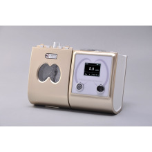 CPAP Medical Ventilator Price رخيص