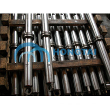 Precision Pipe Hydraulic Cylinder Honed Tube