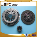 Auto Clutch Kit Assembly for Kia Pride 801620