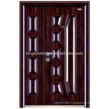 Поп-дизайн Египет мать и сын дверь / одной и половину двери KKD-569B из Китая Пзготовителей