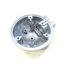 OEM Aluminum Die Casting Auto Engine Parts Aluminum Power Piston housing