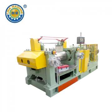 12 인치 대량 생산 Banbury Rubber Mixer Machine