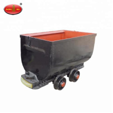 Fixed Mine Wagon for Coal/Metal/Copper