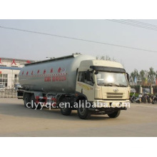 JAW bulk cement truck for sale