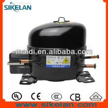 Compresor del congelador QD65YG