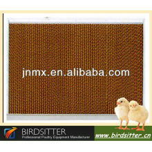 superior quality chicken cooling pad for broiler