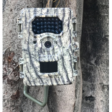 BG-526 Camo Hunting Trail Camera