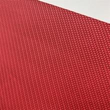 Hand Weave Designs Couro para Senhora Handbag Shoes
