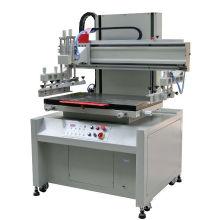 Автоматическая печатная машина с плоской кроватью 6090