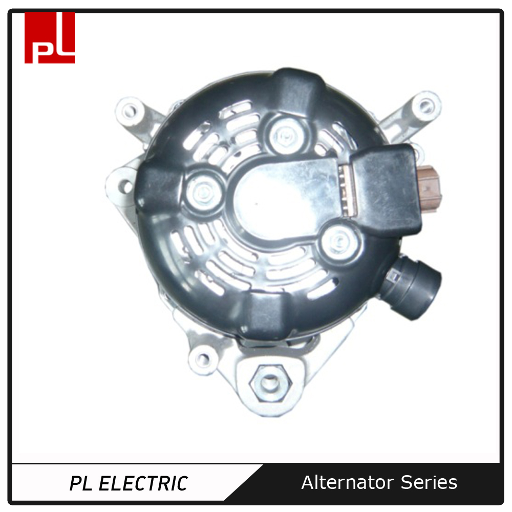 12V 100A Hairpin Alternator