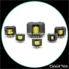 Transformador de la microonda de la CA de 220V 24V por el fabricante electrónico de los transformadores