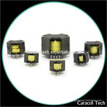 220V 24V AC Microwave Transformer By Electronic Transformers Manufacturer