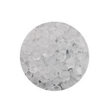 HY-5100 Heat Stability Water White Hydrogenated Resin Hydrocarbon Resin For Bookbinding