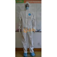 Robe de protection Coverall