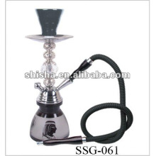 neue Design Kristall Shisha
