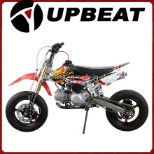 Upbeat Pit Bike 125cc Pit Bike Motard