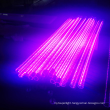 IP67 LED grow light bar t8 18W 1.2M 4ft for indoor plant use led plant grow lighting growing lamp led tube