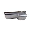 Custom Welding Baffled Aluminum Engine Sump Oil Pan