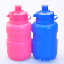 12oz Plastic Water Bottle Sports Bottle Factory