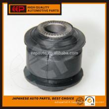 Toyota Mark 2 GX90 Suspension Bushing 48725-22170 Japanses Car Parts