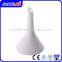 JOAN LAB Tubulão de teflon / PTFE para uso de ferramentas de laboratório