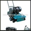 Machine durable de nettoyage au sol de l'usine de la Chine