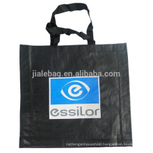 New fashion cheap fancy special bags shopping foldable