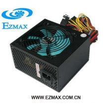 APFC 12v Dual-Ausgang 80plus Bronze 500W PC Atx Schaltnetzteil