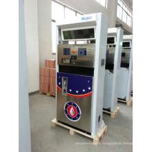 Double Nozzles Fuel Dispenser Rt-C224 Fuel Dispenser