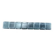 Wheel Balance Tape Adhesive Weight
