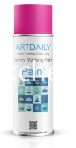 Survey Marking Paint